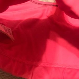H&M Intimates & Sleepwear - H&M sports bra S 🌴